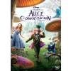 FILM - Alice Csodaországban /film/ DVD