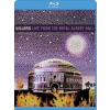 KILLERS - Live From The Royal Albert Hall /blu-ray/ BRD