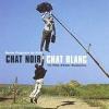 FILMZENE - Black Cat,White Cat CD