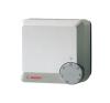 Bosch TR 12, szobatermosztát fűtésszabályozás