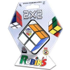 Rubik Rubik 2x2x2 verseny kocka (new)