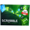 Társasjáték Scrabble Original új külsővel