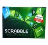 Társasjáték Scrabble Original új külsővel társasjáték