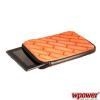 WPOWER 7'' Univerzális EVA Tablet PC tok (több színben)