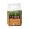 Interherb mauritiusi nádcukor  - 500 g