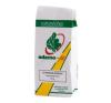 Adamo levendulavirág, 30 g gyógytea