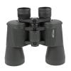 Dörr Alpina LX 12x50 porro prizmás binokuláris távcső, fekete