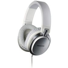Panasonic RP-HX550 fülhallgató, fejhallgató