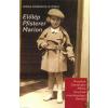 LKD Előlép Pfisterer Marion - Mozaikok Szentkuthy Miklós lányának viszontagságos életéből - Varga Domokos György