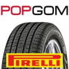 Scorpion Verde All Seasons 235/55 R18 104V