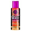 Brown Sugar - Beach Collection Sunset Beach 35x 60ml