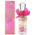 Juicy Couture Viva La Juicy La Fleur EDT 40 ml