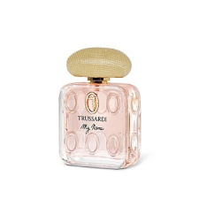 Trussardi My Name EDP 100 ml parfüm és kölni