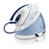 Philips PerfectCare Aqua GC8620/02