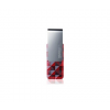Silicon Power Ultima U30 32GB USB2.0