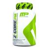 MusclePharm Z-Core PM 60db