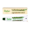 Dabur Gyógynövénytartalmú fogkrém 65 ml