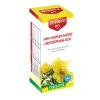 Dr.Herz Ligetszépemag-olaj 100 százalékos hidegen sajtolt  50 ml