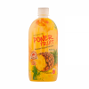 Absolute Live Powerfruit gyümölcsital 750 ml ananász ízű, steviával édesítve