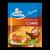 Vegeta Vegeta Fűszerkeverék 20 g csirke