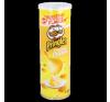 Pringles Chips 165 g sajtos (Szavatossági idő: 2013-12-11) tejtermék