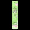 Taft Double Volume hajlakk 250 ml Ultra Strong