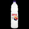 Jana Ízesített szénsavmentes üdítőital 1,5 l szőlő-mirabella
