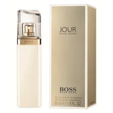 Hugo Boss Jour EDP 75 ml parfüm és kölni