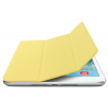 Apple iPad mini Smart Cover Yellow
