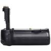 Phottix akkumulátor tartó markolat BG-6D PS
