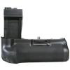 Phottix akkumulátor tartó markolat BG-600D PS