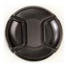 Phottix rápattintható objektív sapka 67mm
