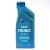 ARAL 10W40 ARAL BLUE TRONIC 4L