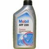 Mobil ATF MOBIL ATF 220 1L