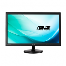 Asus VS247HR monitor