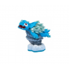 Activision Skylanders SWAP Force light Warnado