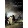 Jan Assmann Religio duplex