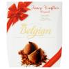 Belgian Fancy trüffel 200 g original