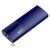 SILICON Power Ultima U05 32GB (kék)
