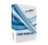 Change Drawing links (CATIA) multimédiás program