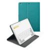 CELLULARLINE Tok, FOLIO, tablet, kitámasztható, iPad Air/5, zöld
