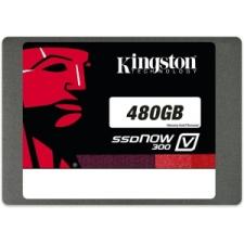 Kingston SSDNow V300 2.5