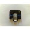 Nokia 6120 antennafedél fekete
