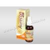 Aurecon Aurecon Dry fülszárító spray 50ml
