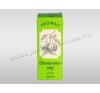 Aromax Aromax édesnarancs olaj 10ml illóolaj
