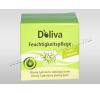 BIJO Doliva arckrém olivaolajos hidratáló 50ml kozmetikum