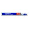 STAEDTLER Grafitbél, 3H, 0,5 mm, STAEDTLER Mars Micro (TS250053H)