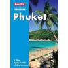 Berlitz Phuket - Berlitz