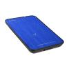 """Sharkoon Külső HDD Ház 2.5"""" - QuickStore Portable kék"""