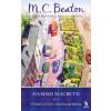 M. C. Beaton Hamish Macbeth és a tökéletes oldalborda